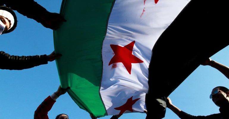 Italia : 3 mln di euro alla Siria