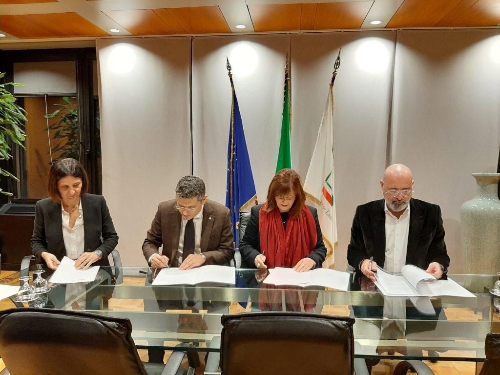 Bologna : Nuovo Polo Ematologico Al Policlinico S.Orsola ...